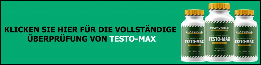testo max schweiz